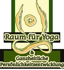 tantrismus weltbild yoga